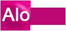 alojalia-alojamientos-universitarios-pamplona-logo